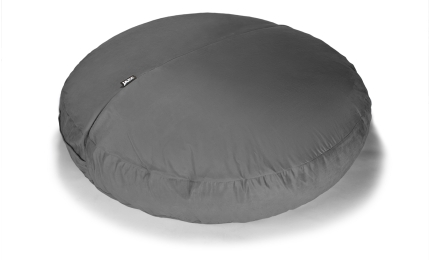 Cocoon 6' Bean Bag - Cover Only