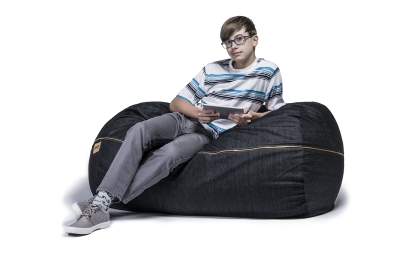 Bean Bag Replacement Cover