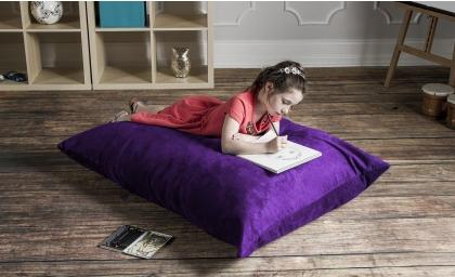 Pillow Saxx 3.5' Kids Bean Bag