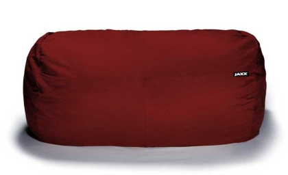 Giant Bean Bag Replacement Cover