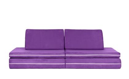 Zipline Playscape Kids Couch