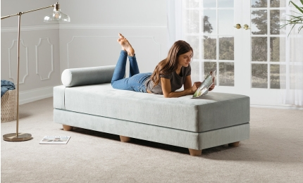 Alon Daybed