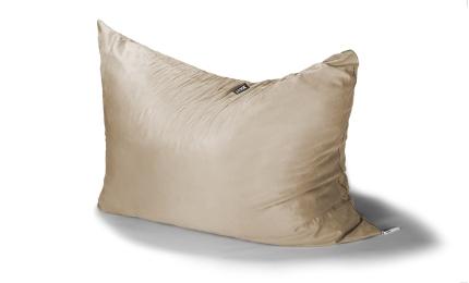 Pillow Saxx 5' Bean Bag - Cover Only