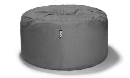 Saxx 4' Bean Bag Chair - Cover Only