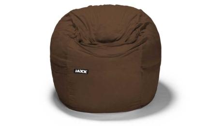 Saxx 3' Bean Bag Chair Cover