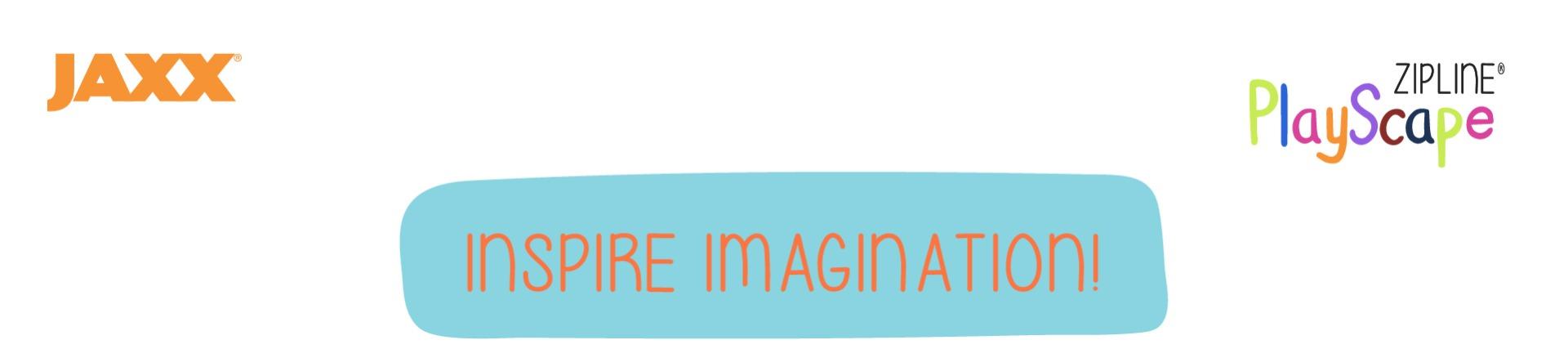 Jaxx Zipline Playscape   Inspire Imagination