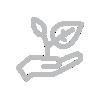 Jaxx Eco Friendly Icon